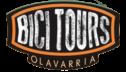 Bici Tours