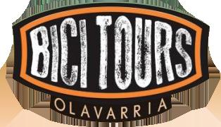 logo-bicitours.png